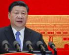 """听习近平谈民族团结一家亲 携手共圆""""中国梦"""""""