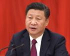 习近平主持中央财经委会议:全面启动川藏铁路规划建设