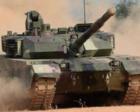 泰国将军来中国只为增购VT4?他们需要更强坦克