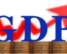 李克强:2018GDP增长6.6% 总量突破90万亿元