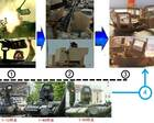凤凰军评:详解M1A2SEP 揭秘美军主战坦克进化之道