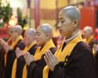佛教如何看待风水?高僧指出最好的龙穴位置