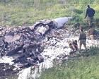 以色列遭伊叙联手算计 传奇老炮击落最强F16战机