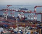 外媒:日本将提议设立新框架 与美国讨论贸易议题