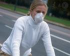 如何避免污染给肌肤带来的伤害?
