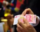 海南三亚为外出贫困劳动力发补贴 每人可年领四千