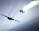 凤凰军评:日本假想F35击落歼15 狗血背后有阴谋