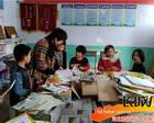 邯郸:团市委驻安张庄村工作组教育脱贫帮扶纪实