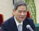 国共对话北京登场 张志军提4大重点