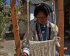 丽江他留火草纺织:中国最古老的纺织技术