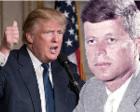 兰台说史•特朗普公布肯尼迪案档案 苏联成最大嫌疑