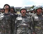 兰台说史•韩军虐待士兵传统继承于旧日本军