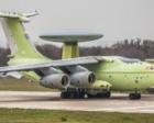 凤凰军评∣为什么说俄新预警机远逊空警2000