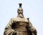 假设历史•刘邦没被围在白登山 汉朝能避免和亲吗?