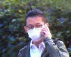 兰台说史•江歌案凶手在什么时代的日本才会判死刑