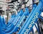 小蓝单车刚复活就被叫停:先把押金还了吧