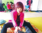 女子10年教会500个脑瘫儿走路 100元课程只收15元