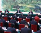 """习近平统战""""新语"""" 领航新时代多党合作"""