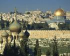 假设历史•哈丁战役十字军获胜 能保住耶路撒冷?