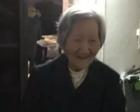87岁孤老执意要把房子留给社区 背后故事让人动容