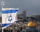 """兰台说史•以色列如何靠""""抢人大战""""成为发达国家"""