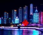 迎接上合组织青岛峰会:贡献全球治理新方案
