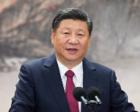 习近平致中国福利会成立80周年的贺信