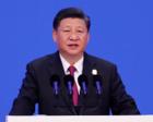 习近平外交思想闪耀中国智慧