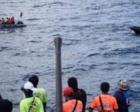 泰国国王就普吉翻船事故向习近平致慰问信