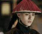 兰台说史•为何清宫剧都喜欢安排一个侍卫的角色?
