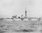 萨苏:经远舰沉没之谜 日军战报说了什么谎︱独家