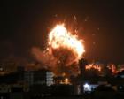 兰台说史•撤离诱发战乱 以色列为何给自己挖坑?
