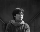 陈东东:这只逆飞的鹤,不愿西去|纪念张枣