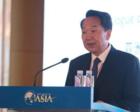 蒋建国:明年将举办亚洲文明大会