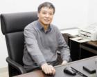 徐世昌后人:辛亥革命时游说袁世凯出山的是徐世昌?