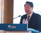 蒋建国:在现有媒体格局中打造国际影响力