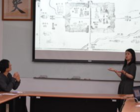 研讨会:古代中国如何统治山城?