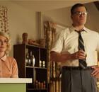 《迷镇》讨论种族问题 克鲁尼:这是一部愤怒的电影