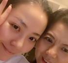 张靓颖母亲告冯轲损害股东利益 朝阳法院已立案