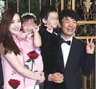 山东巨野县法院官微挺马蓉:王宝强赶绝孩子妈妈