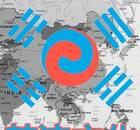 环球时报:首尔应为韩剧韩星在中国受阻负责