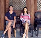 离婚一年后,张雨绮找到新欢,男方竟是…