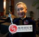 专访施南生:王宝强第一次当导演票房八亿很了不起