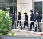王宝强以与离婚案冲突为由 申请中止审理名誉权案