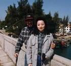 张纪中密友曝樊馨蔓曾出轨5次:92年就开始劈腿
