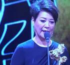 金燕玲凭《一念无明》获最佳女配 被金马奖六次提名