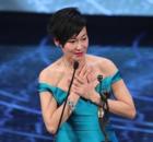 57岁惠英红:我能屈能伸,知道自己该做什么