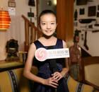 《嘉年华》小演员周美君获赞 对做演员暂时没想法