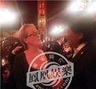 专访《长江图》剧组 制片:只拿了一个奖,不太满意