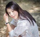 陈可辛监制《七月与安生》开机 周冬雨马思纯做姐妹